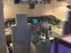 Euro Space Center: Atlantis 2