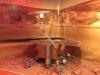 Euro Space Center: rover