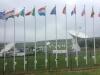 ESA's Redu Centre