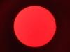 29-kwietnia-_-lunt-_protuberancje