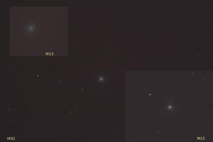 M92_M15_M13