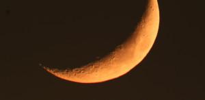 moon_wycinka2