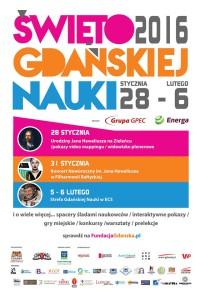 SwietoNaukiGdanskiej_poster