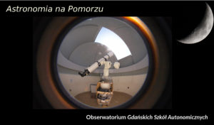 Okladka_Pomorze