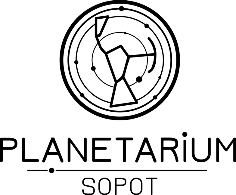 Logo_planetariumSopot