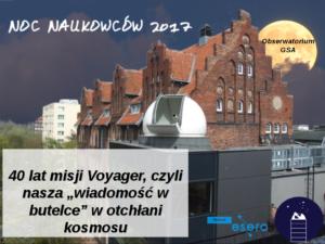 NocNaukowcow_29.09.2017