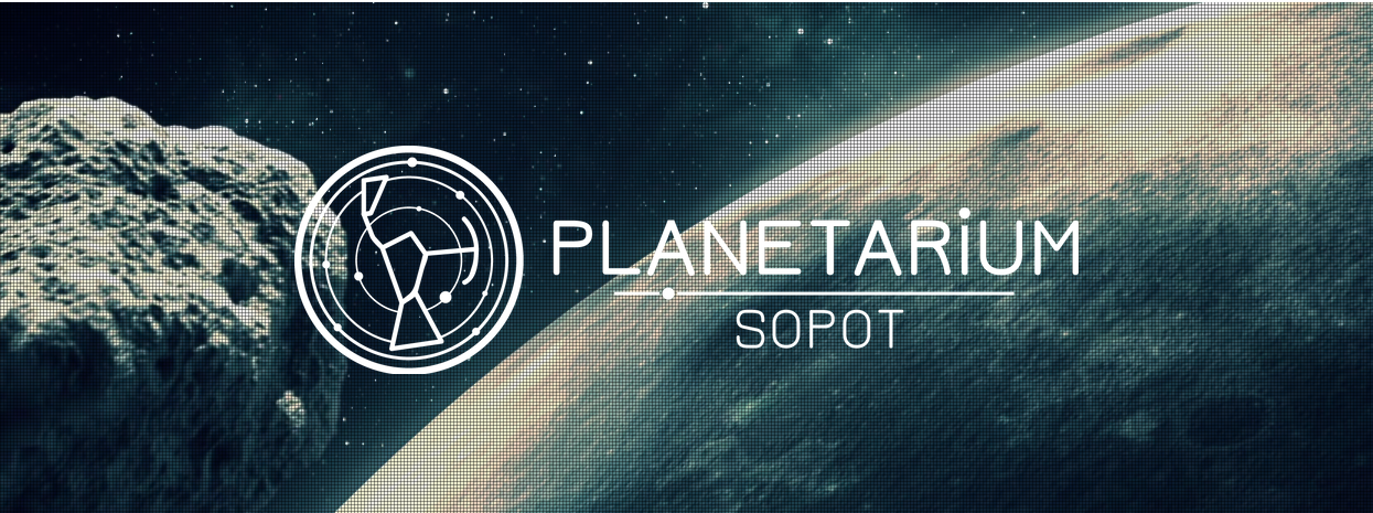 Planetarium_Sopot3