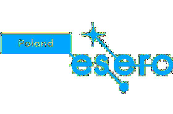 csm_esero_